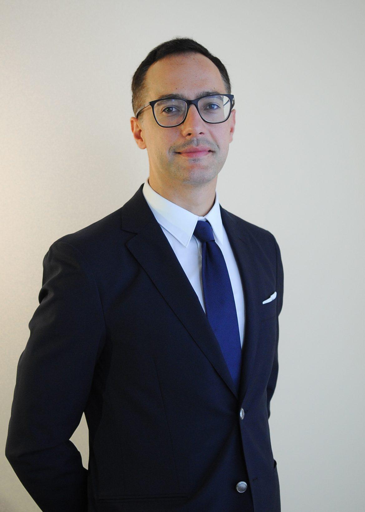 Tiago Batista Máximo