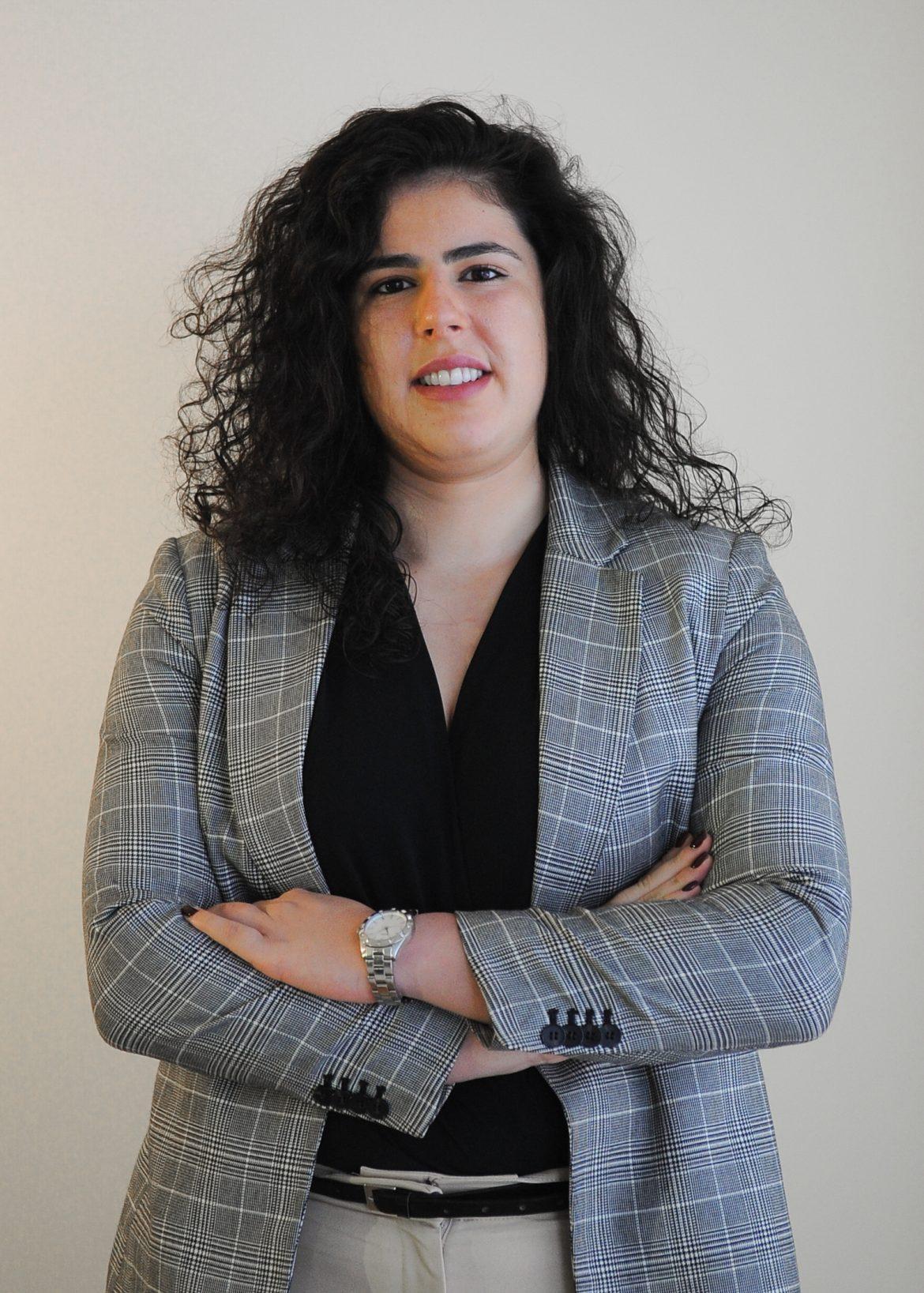 Joana Ferreira da Costa