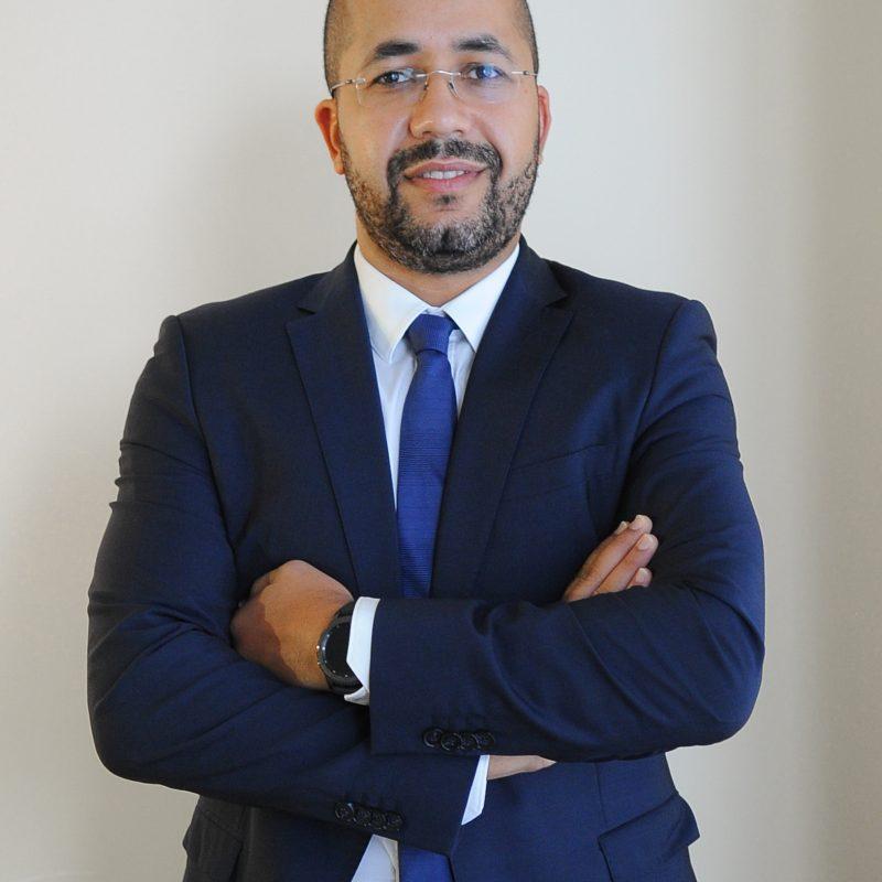 Mauro Fonseca