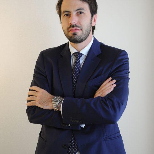 Miguel Maia