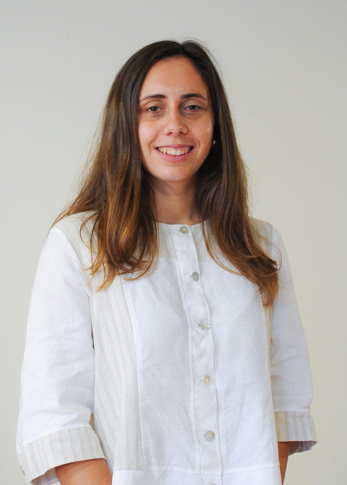 Margarida Ferrreira da Costa